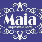 Banda Maia Orquestra e Coral