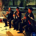 Casmusica Orquestra e Coral