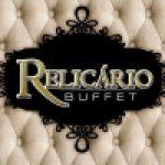 Relicário Buffet e Decoração