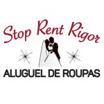 Stop Rent Rigor