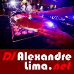DJ Alexandre Lima Eventos