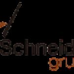Schneider Grupe