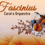 Fascinius Coral e Orquestra
